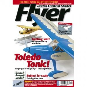model-flyer-magazine---dec-09-1090