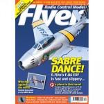 model-flyer-magazine---dec-10-1066