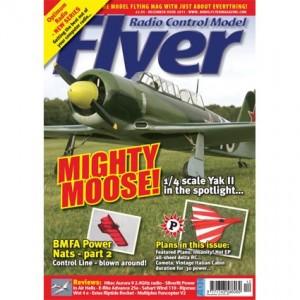 model-flyer-magazine---dec-11-1042