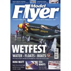 model-flyer-magazine---feb-01-1304
