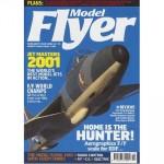 model-flyer-magazine---feb-02-1278
