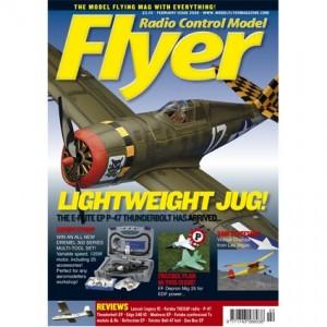 model-flyer-magazine---feb-06-1182