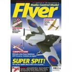 model-flyer-magazine---feb-07-1158