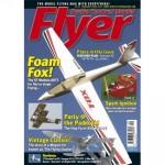 model-flyer-magazine---feb-10-1084