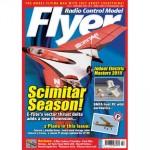 model-flyer-magazine---feb-12-1038