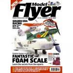 model-flyer-magazine---jan-00-1330