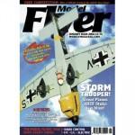 model-flyer-magazine---jan-02-1280