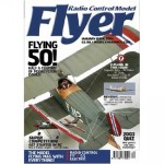 model-flyer-magazine---jan-04-1232