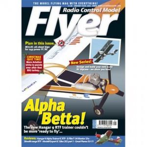 model-flyer-magazine---jan-09-1112