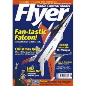 model-flyer-magazine---jan-10-1088