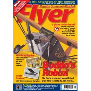 model-flyer-magazine---jan-11-1062