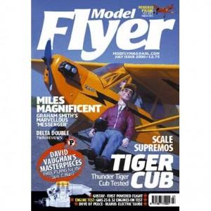model-flyer-magazine---jul-00-1316