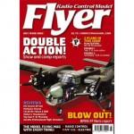 model-flyer-magazine---jul-03-1244