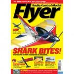 model-flyer-magazine---jul-06-1170