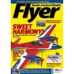model-flyer-magazine---jul-07-1148