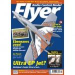 model-flyer-magazine---jul-10-1078