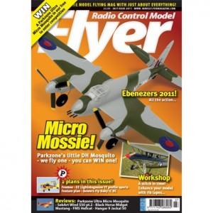 model-flyer-magazine---jul-11-1052