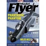 model-flyer-magazine---jun-01-1294