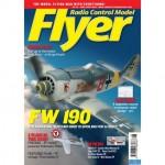 model-flyer-magazine---jun-06-1174
