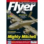 model-flyer-magazine---jun-08-1126