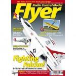 model-flyer-magazine---jun-09-1102