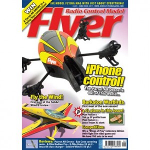 model-flyer-magazine---jun-11-1054