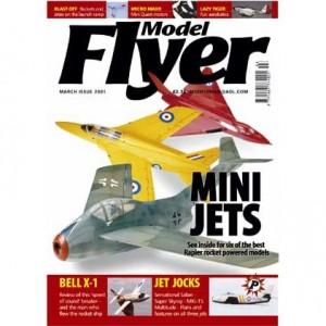 model-flyer-magazine---mar-01-1298