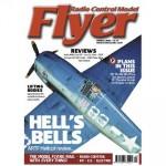 model-flyer-magazine---mar-03-1252