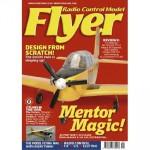 model-flyer-magazine---mar-04-1228