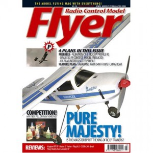 model-flyer-magazine---mar-05-1202