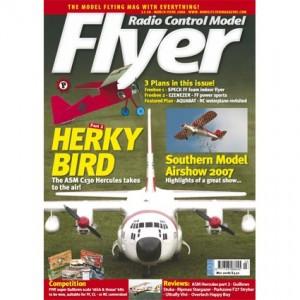 model-flyer-magazine---mar-08-1132