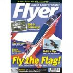 model-flyer-magazine---mar-09-1108