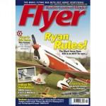 model-flyer-magazine---mar-10-1086