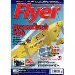 model-flyer-magazine---mar-11-1060
