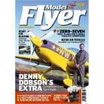 model-flyer-magazine---may-00-1318