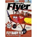 model-flyer-magazine---may-01-1296