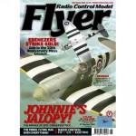 model-flyer-magazine---may-04-1222