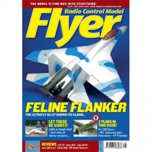 model-flyer-magazine---may-06-1176