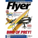 model-flyer-magazine---may-07-1152