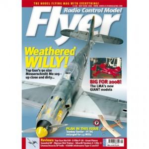 model-flyer-magazine---may-08-1128
