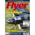 model-flyer-magazine---may-09-1104