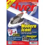 model-flyer-magazine---may-12-1032
