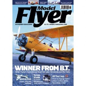 model-flyer-magazine---nov-00-1310
