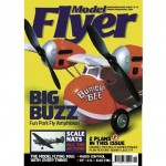 model-flyer-magazine---nov-02-1260