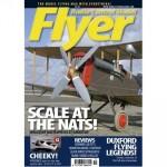 model-flyer-magazine---nov-04-1212