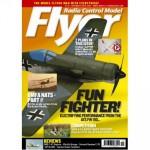 model-flyer-magazine---nov-05-1186