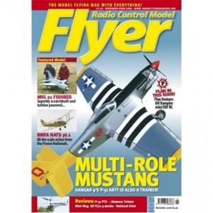 model-flyer-magazine---nov-06-1164-e1343031914646