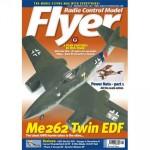 model-flyer-magazine---nov-07-1140
