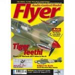 model-flyer-magazine---nov-09-1092
