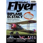 model-flyer-magazine---oct-00-1308